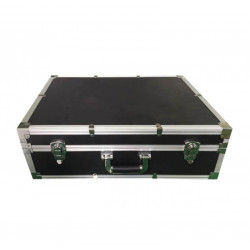Valise Rondson WDM69 CASE